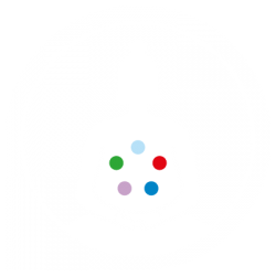Ayurveda Praxis Sama Dosha